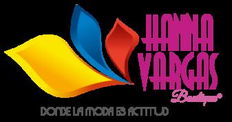 Hanna Vargas Boutique